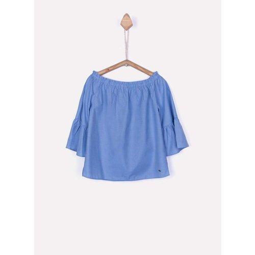 TIFFOSI Portica 10024833 | C754 blue
