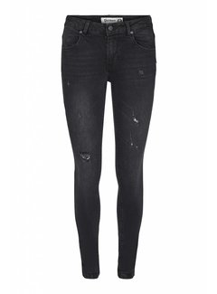 Cost:Bart Perry 13924 | 978 washed black