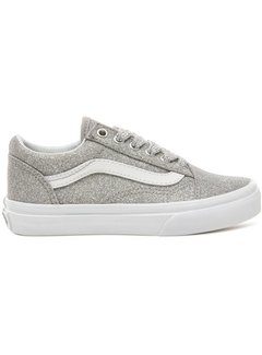 VANS UY OLD SCHOOL LUREX GLITTER
