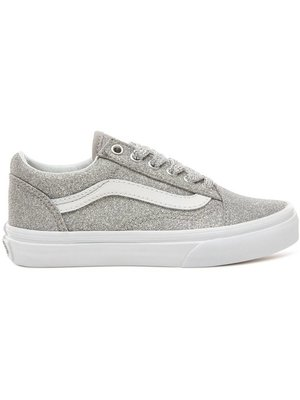 VANS UY OLD SKOOL LUREX GLITTER