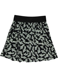 Frankie&Liberty Glow Skirt Arrow