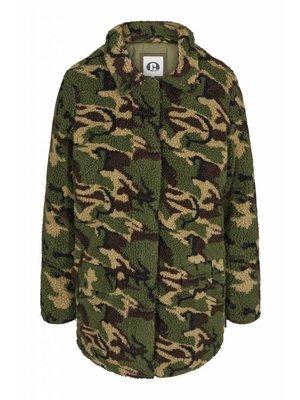 Cost:Bart CECILIA 13805 | 774 army