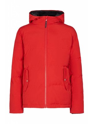 Cost:Bart CASTOR 13796   462 red