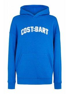 Cost:Bart Camden 13891 | 664 blue
