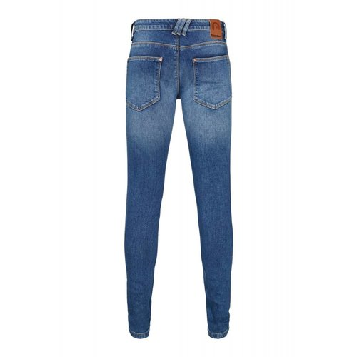 Cost:Bart JEANS BOWIE 13933 | C852