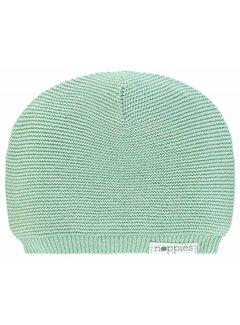 Noppies HAT ROSITA 67406 | C175 grey mint