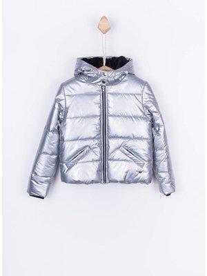 TIFFOSI Ismael jacket 10023708 | C049 grey