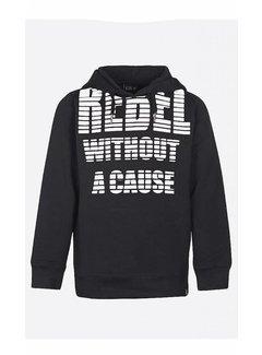 KIDS-UP sweater 7208051 | 0900 black