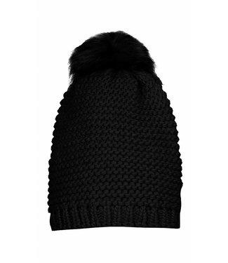D-XEL HAT 4408568 | 9000 black