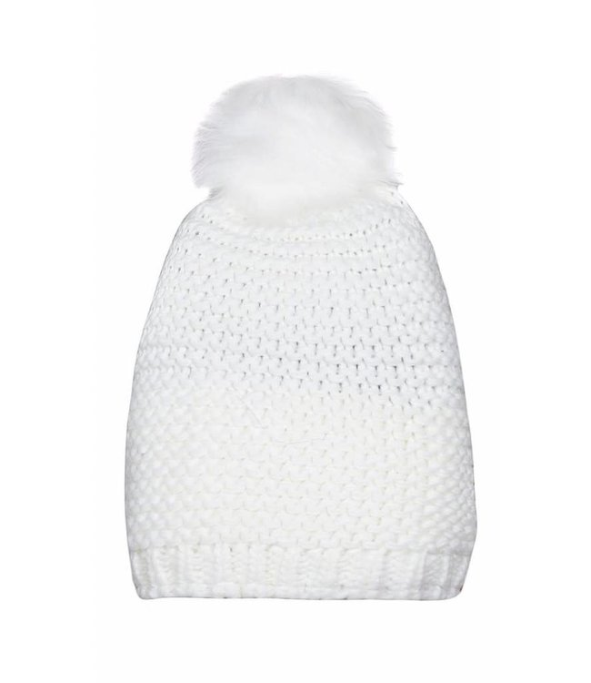 HAT 4408568 | 0300 OFFWHITE