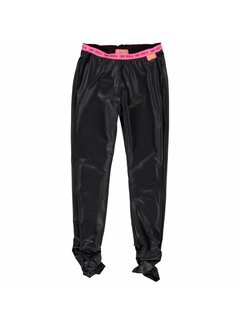 FunkyXS SR SHINY LEGGING | black