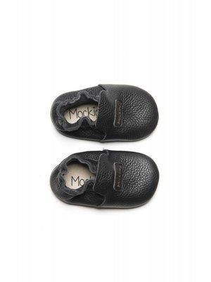 Mockies FIRST STEPS | black