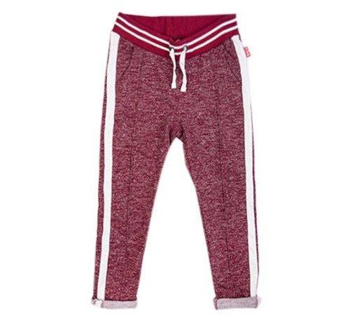 Little Miss Juliette 20-1127 Sweat pants DRR