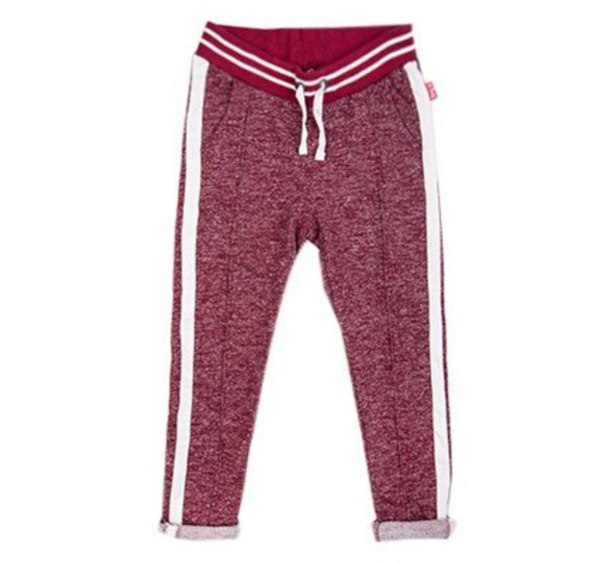 20-1127 Sweat pants DRR