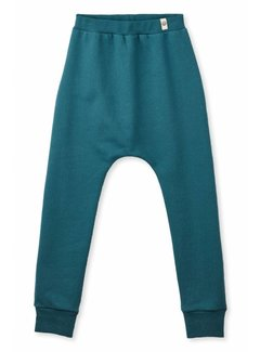 Popupshop Baggy leggings 1008_182 | BALSAM