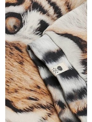 Popupshop Baggy leggings 1011_182 | TIGER
