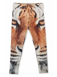 Popupshop Leggings 1173_182 | TIGER
