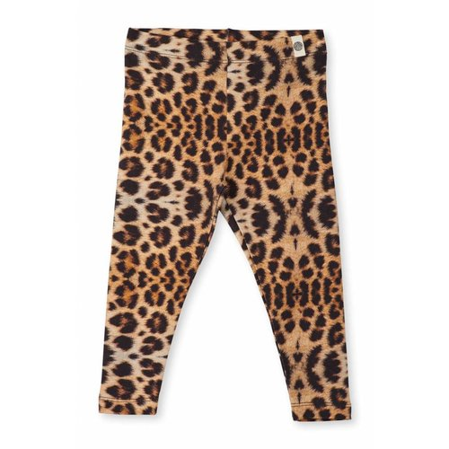 Popupshop Leggings 1176_182 | Leo