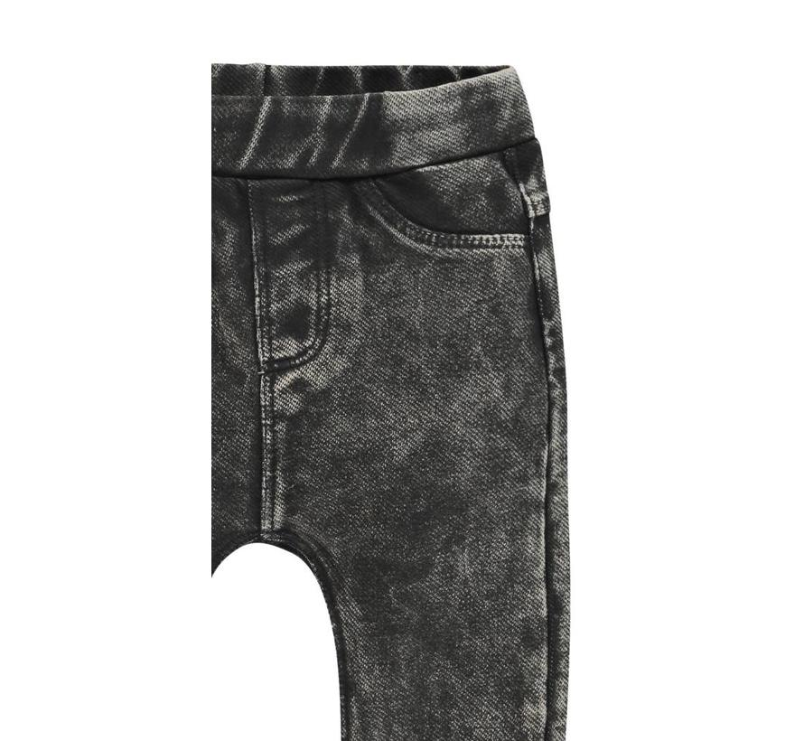 84768 Waterford | C271 charcoal