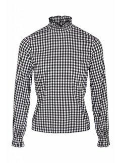 Cost:Bart 13857 CATALINA | black/white