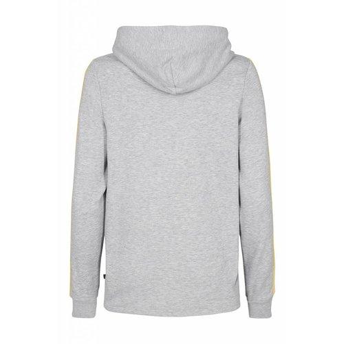 Cost:Bart 13878 CLOUD | grey