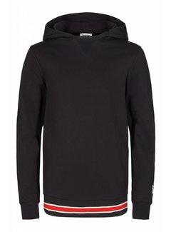 Cost:Bart 13876 CARLOS | 999 black