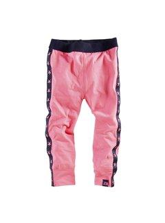 Z8 Maite Popping Pink