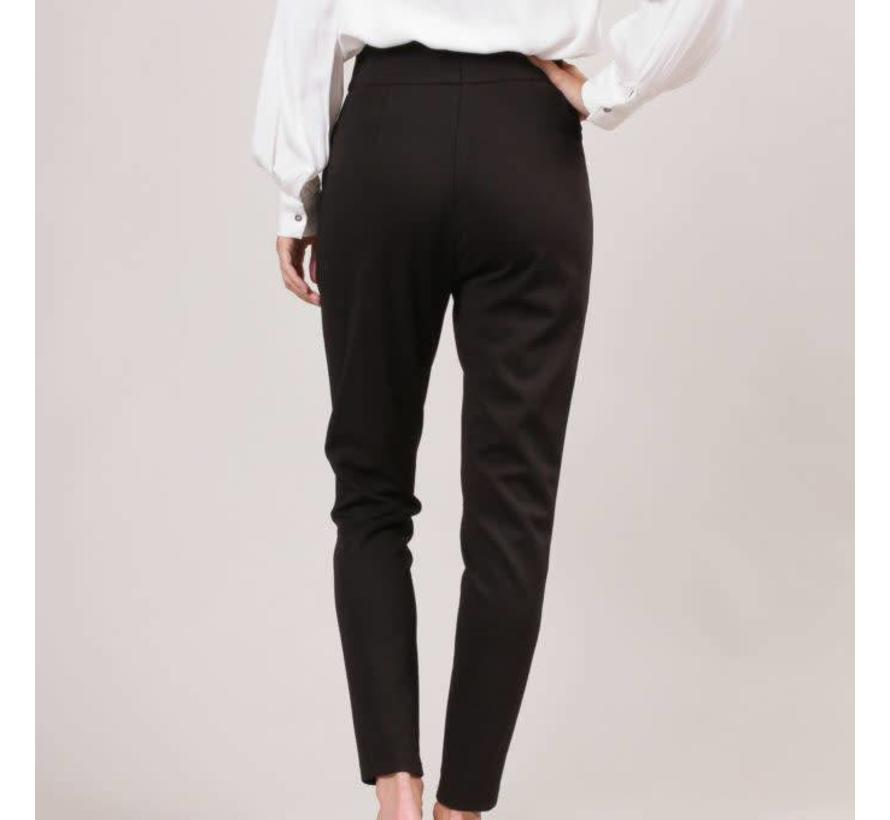 4685 - Hailey highwaist pants