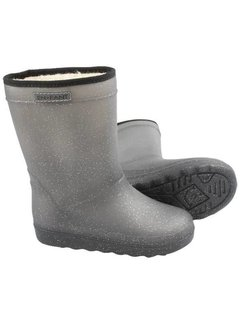 ENFANT 815213 THERMO BOOT | TITANIUM