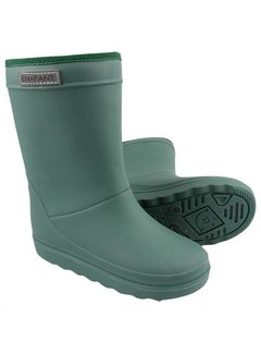 ENFANT 815062 THERMO BOOT | 47 green
