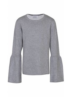 D-XEL 4409728 KNIT | grey
