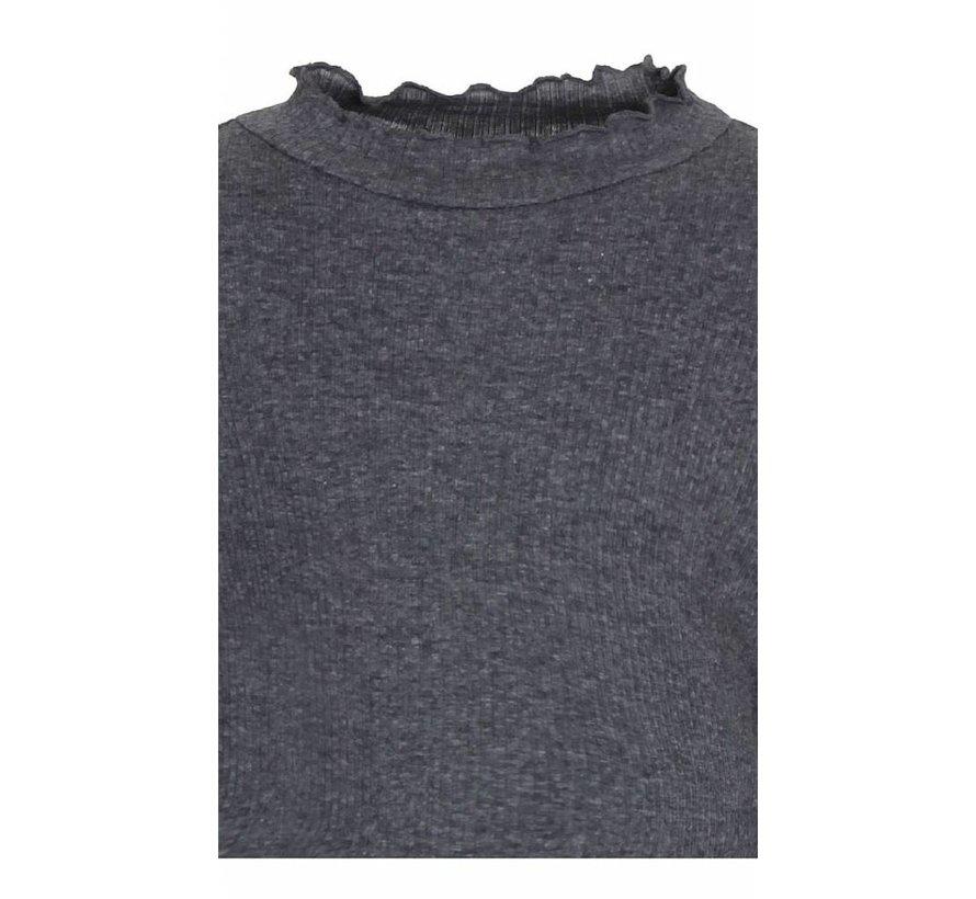 4409727 LONGSLEEVE | grey