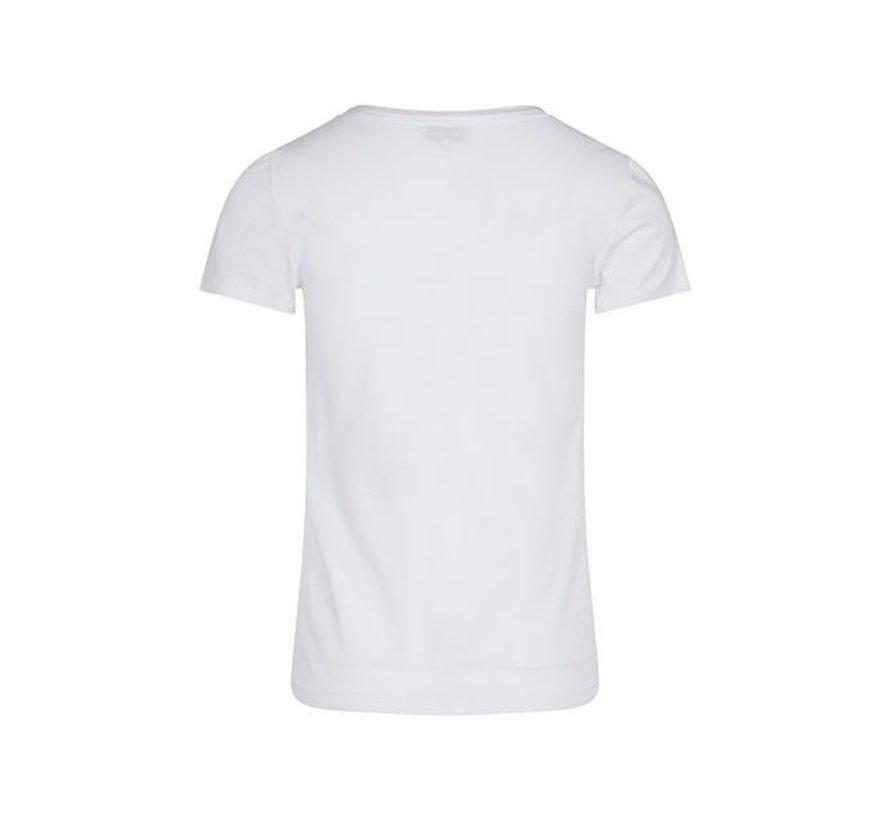 13968 DENISE | 100 white/red