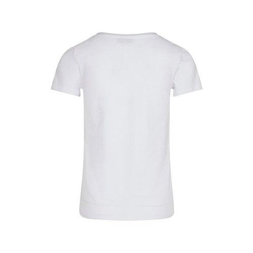 Cost:Bart 13968 DENISE | 750 white/green
