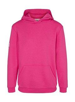 Cost:Bart 13978 Dina | 437 pink