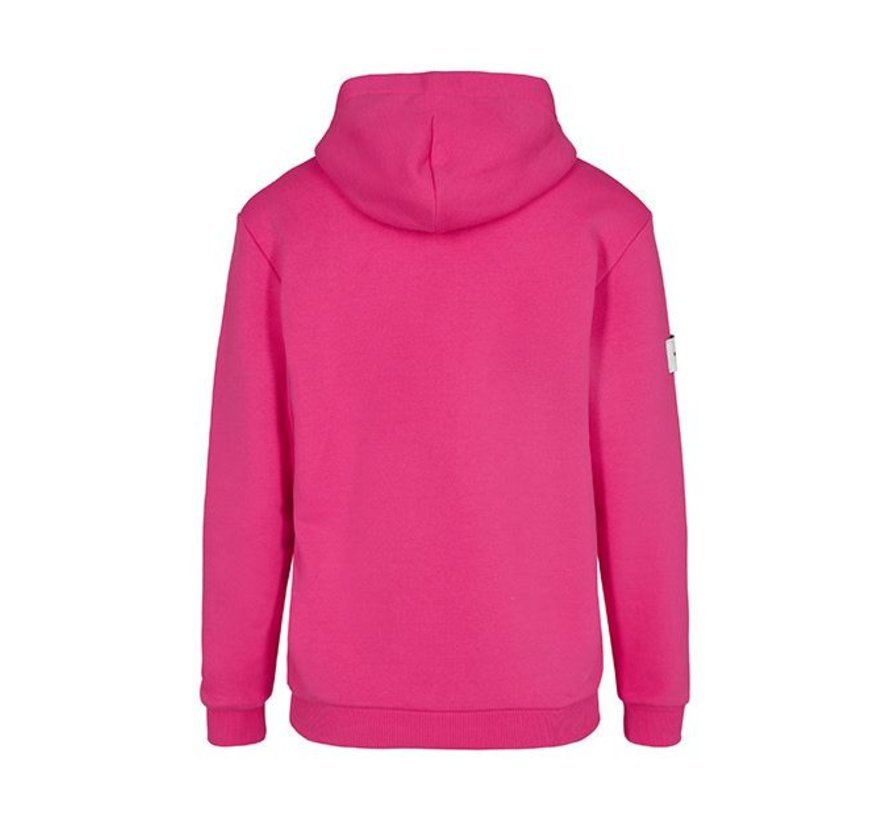 13978 Dina | 437 pink