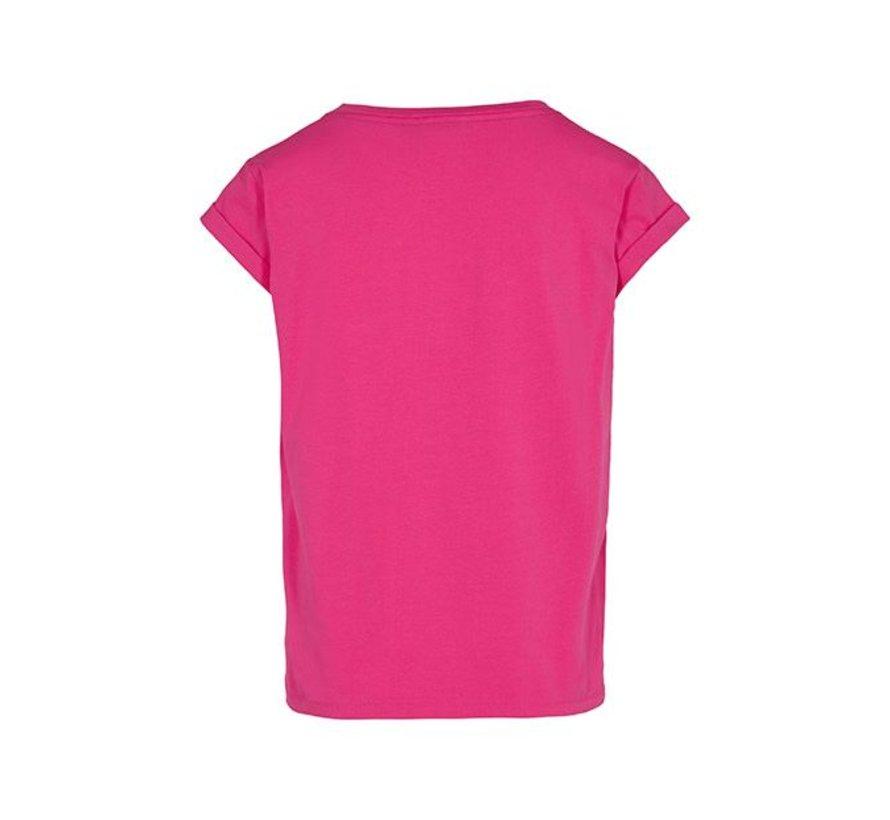 13970 DONNA | 437 pink