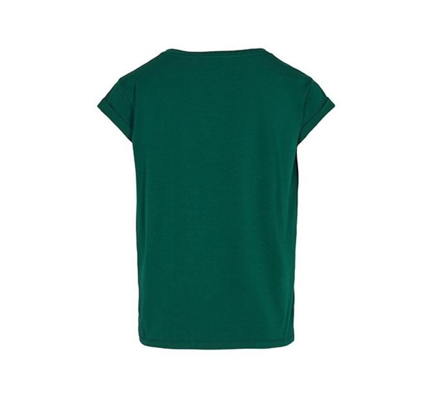 13970 DONNA | 750 green