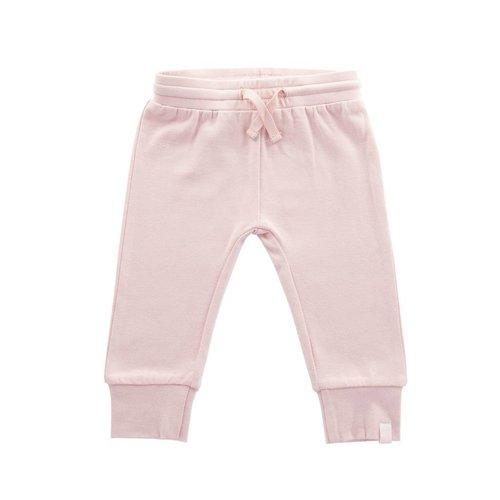 jollein BROEKJE LAMA | blush pink