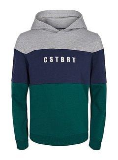 Cost:Bart 13958 Damien | 750