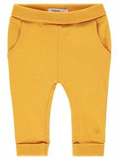 Noppies HUMPIE 67307   C036 honey yellow