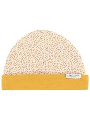 Noppies BABYLON 67324 | C036 honey yellow