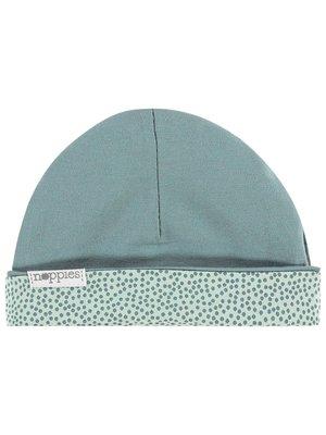 Noppies BABYLON 67324 | C175 grey mint
