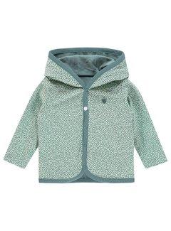 Noppies HAY 67389 | C175 grey mint