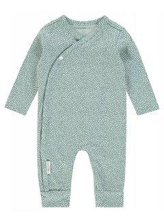 Noppies DALI 67393 | C175 grey mint