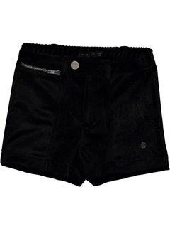 Frankie&Liberty Ghia Short | zwart
