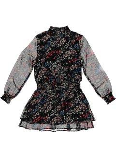 Frankie&Liberty Hanna Dress | flower print