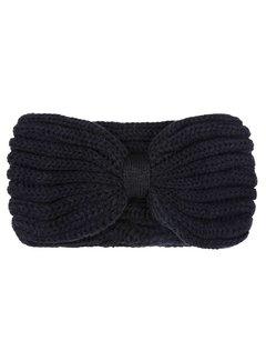 Headband Feeling Soft