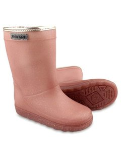 ENFANT 815213 THERMO BOOT | METALLIC ROSE