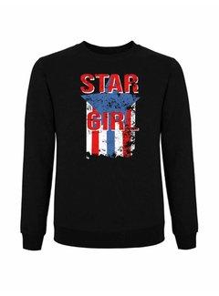 ESTHRZ EZ7-S5 STAR GIRL | black